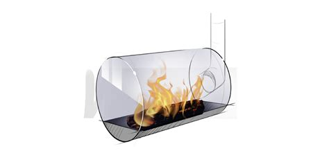 glass outdoor fireplace schott robax 174 the power of glass ceramic for outdoor