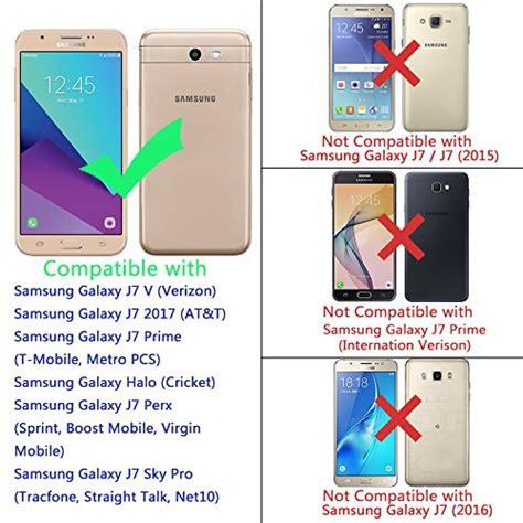 Baby Skin Ultra Slim Samsung Galaxy J7 Prime for samsung galaxy j7 v j7 2017 j7 prime j7 perx j7 sky pro galaxy halo lk ultra