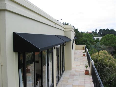 fixed awnings for home fixed awnings canvas concepts