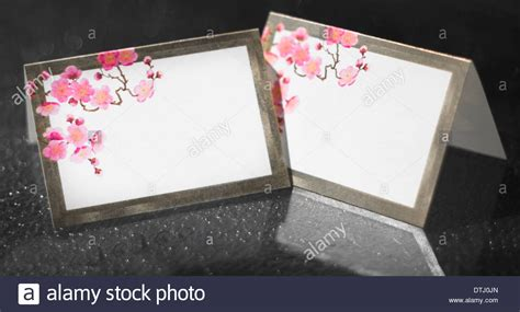 table seating cards blank wedding reception table place cards for seating