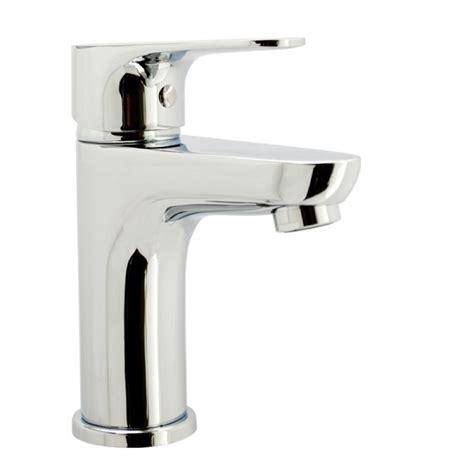 Shower Minimalis Kuningan Tebal aer sanitary
