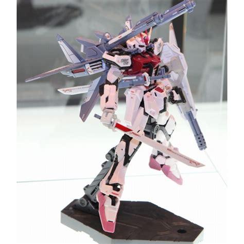 Nggm06 Gundam Strike I W S P 1 100 gundam strike gundam i w s p hg 1 144 shop