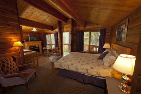 jasper house bungalows jasper reviews  room rates