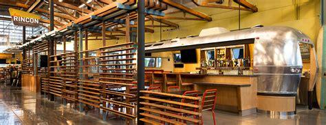How To Market Interior Design Business by Decor Archives Dl Design Dl Design