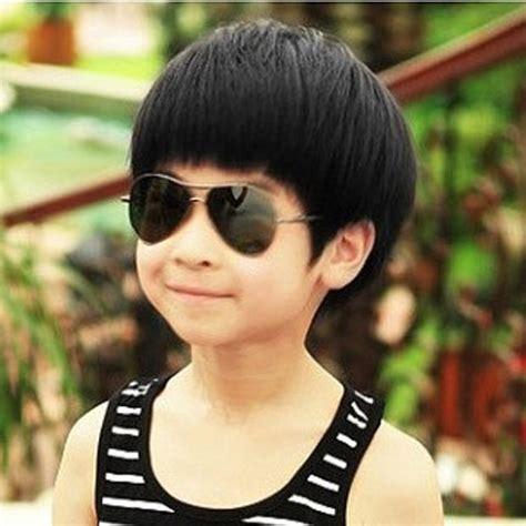 japanese little boy haircuts online kopen wholesale jongen pruiken voor kinderen uit