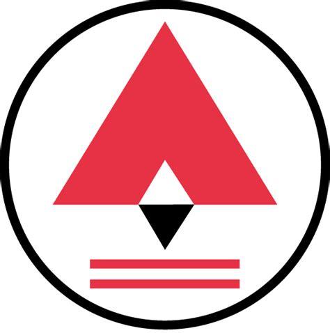 Imagenes Simbolos De Proteccion | imagenes de simbolos de proteccion imagui