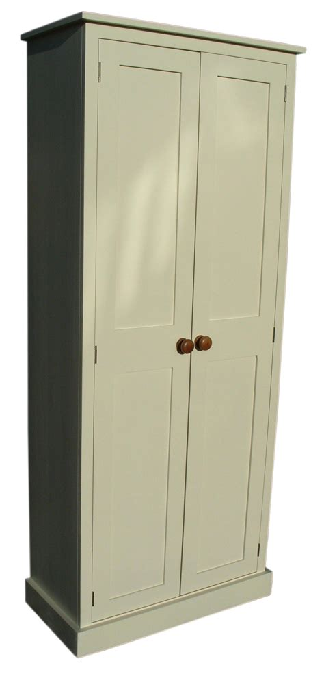 space saving shoe storage cabinet storage shoe cabinet 28 images three posts space