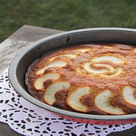 marmiton fr recettes cuisine marmiton recettes gateau yaourt