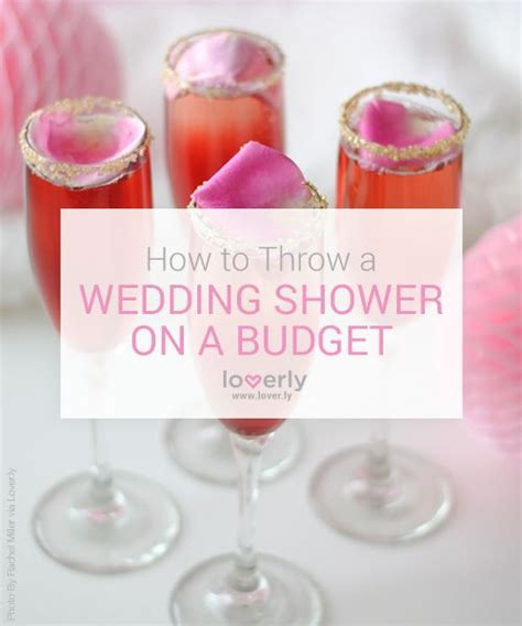 Where To Throw A Bridal Shower by 17 Best Ideas About Bridal Shower Prizes On
