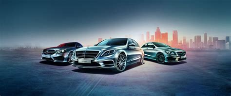 mercedes financing offers agility financing now available for mercedes a b c