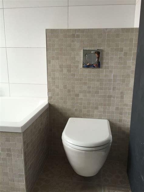Wc Ideeen Vt Wonen by Gekozen Voor Tegelmatten Van Vt Wonen Toilet Pinterest