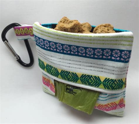 how to your to roll without treats the 25 best treat bag ideas on treat pouch belt and belt pouch