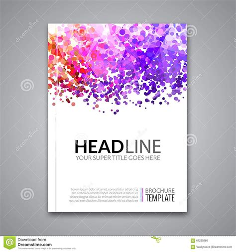 cover page design templates free business report cover page mughals