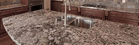 Modern Home Design Charlotte Nc by Granite Countertops Fabrication Amp Installation Charlotte