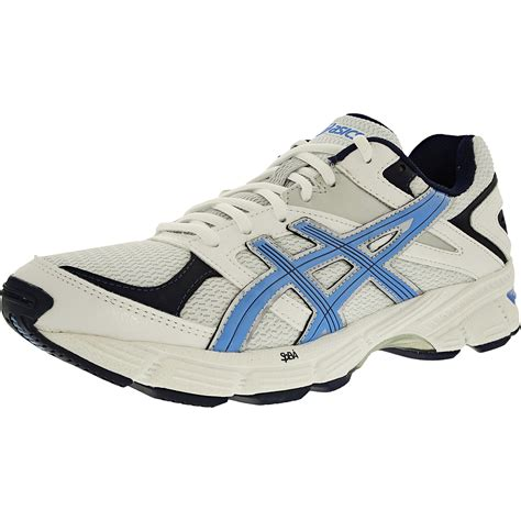 athletic shoes with ankle support running shoes ankle 28 images asics s gel electro33