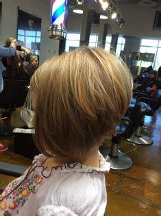 childrens haircuts boise idaho girls short haircuts kids girls haircuts cute bob