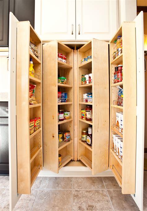 kitchen closet design ideas small closet remodel roselawnlutheran