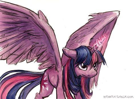 Mc 11 C Twilight Sparkle 1152 best images about my pony friendship is magic