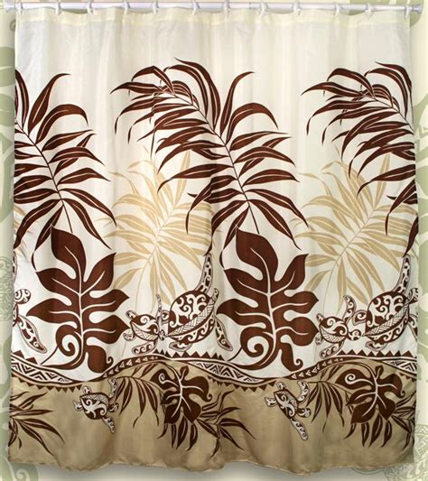 hawaiian bathroom decor hawaiian bathroom decor ideas for beach houses kvriver com