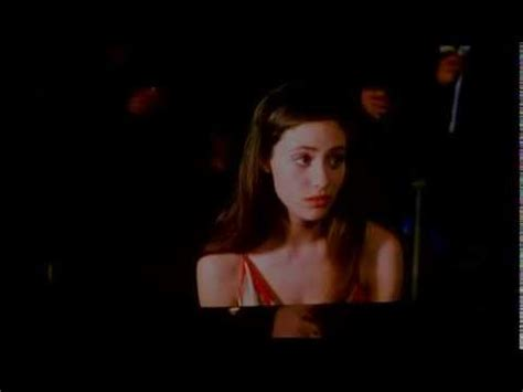 emmy rossum on law and order nola 2003 video music song from emmy rossum youtube