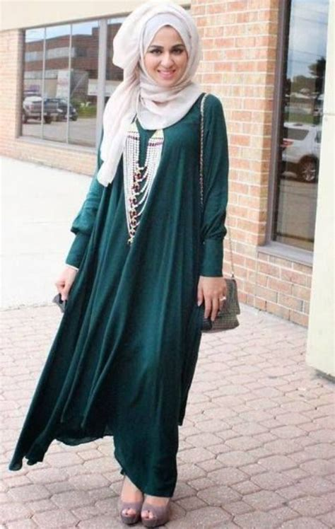 Andra Blouse Bbs Grosir Fashion andra saputra baju infant doll muslim