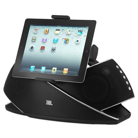Speaker Dock Jbl Onbeat Mini Semi Second jbl onbeat xtreme powerful bluetooth speaker dock for ipod iphone