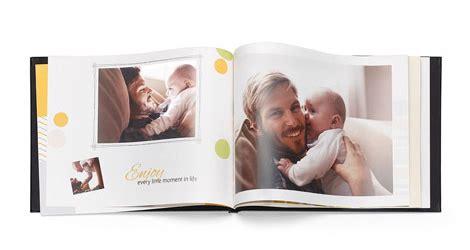 best digital photo books photo books make your own photo book cvs photo