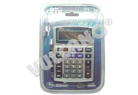 calculadora isr e imss 2016 calculadora ispt imss infonavit 2016