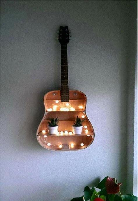 creative wall decoration ideas  give  professional