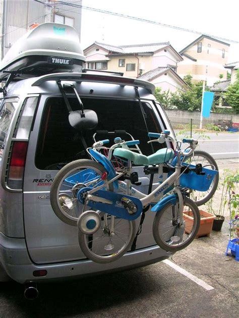 rhode gear shuttle 2 bike rack manual