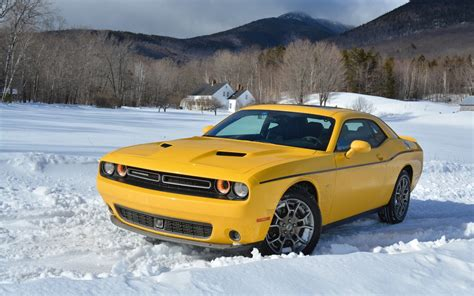 2020 Dodge Challenger Gt 2020 dodge challenger gt awd release date review and