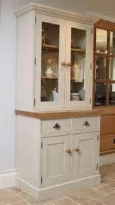 The Kitchen Furniture Company The Bespoke Furniture Company