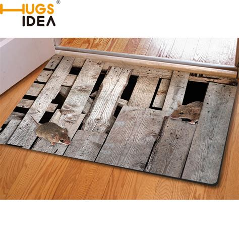 superb Big Rugs For Living Room #3: HUGSIDEA-3D-Creative-Home-Carpets-Non-slip-Kitchen-Tapetes-Rugs-Para-Casa-Sala-for-Home-Living.jpg