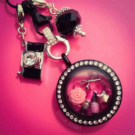 origami owl costume jewelry 25 best ideas about origami owl necklace on