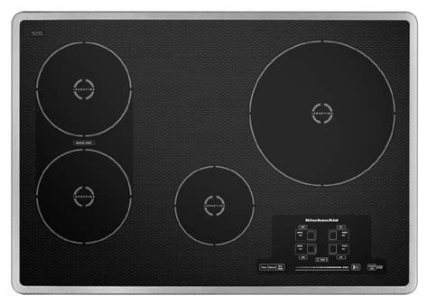 kitchenaid induction range canada kitchenaid induction range canada 28 images kitchenaid ykfid500ess 30 in 4 element 6 7 cu ft