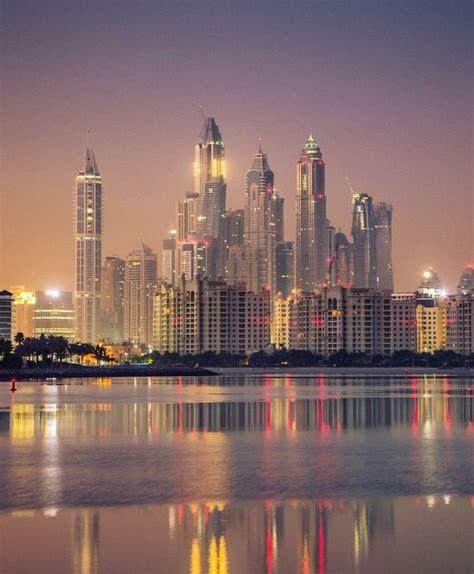 Dubai Search 25 Best Ideas About Dubai Tourism On Dubai Travel Dubai Places To Visit