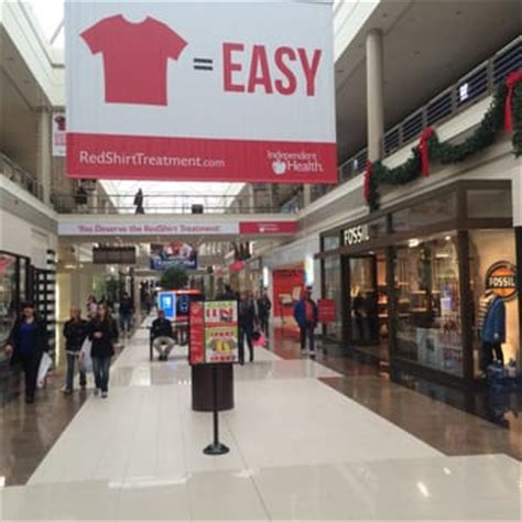 galleria mall layout buffalo walden galleria mall 51 photos 125 reviews shopping
