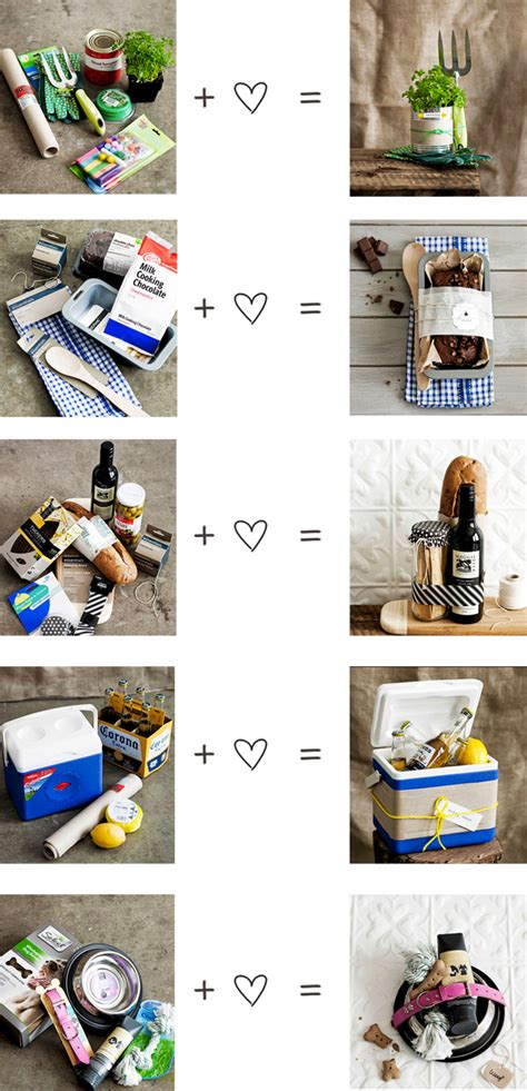 Cool Housewarming Gifts by 14 Diy Christmas Gift Baskets Picklee