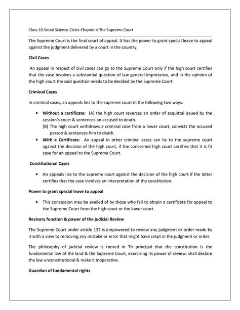chapter 7 section 3 money and elections chapter 7 section 3 money and elections worksheet answers