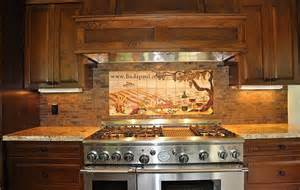 kitchen copper backsplash ideas kitchen ideas categories custom outdoor kitchens outdoor
