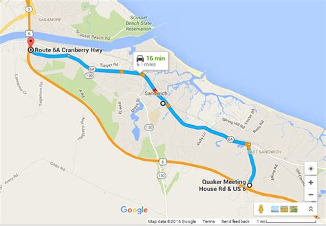 traffic report cape cod how to maybe avoid cape cod traffic cape cod