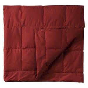 rust colored throw blanket lowest price woolrich blanket rust king on sale