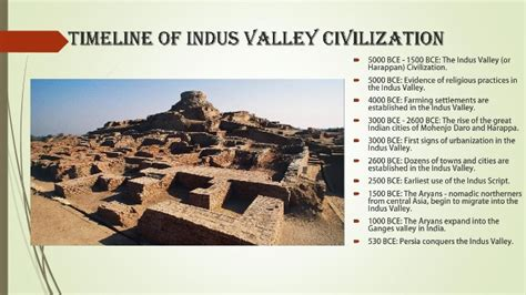 Indus Valley Buying House 28 Images Houses The Indus Valley Civilization
