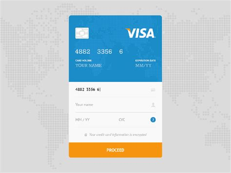 Android Card Ui Design