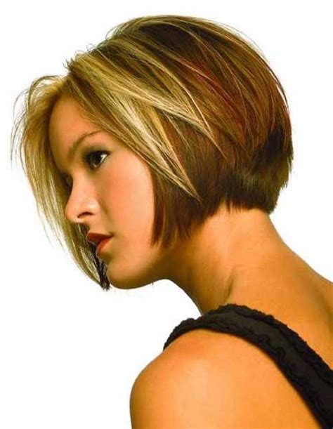 Hairstyles Colors And Cuts | cute short haircuts for women 2012 2013 short