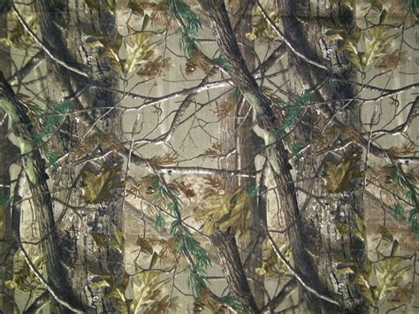 Camoform Real Tree Ap Quality realtree camouflage backgrounds images