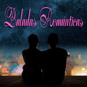 musica en linea de salsa romantica musica online 2014 baladas rom 225 nticas m 250 sica online