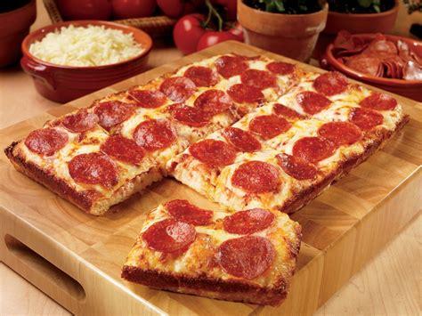 domino pizza buah batu square 18 cosas que no sabias sobre la pizza 172 172 foros per 250