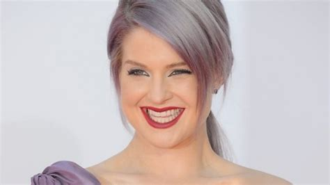 best women vagaina in world kelly osbourne best thing about being a woman is a