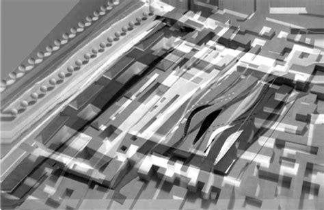 banco popolare trento architetto progettista c t u tribunale di trento